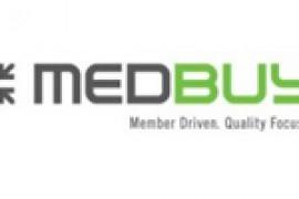 Fibertech is MEDBUY's chosen provider for Repair of flexible and rigid scopes!